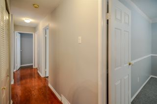 Photo 5: 20208 116B Avenue in Maple Ridge: Southwest Maple Ridge House for sale : MLS®# R2116409