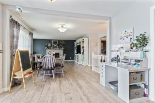 Photo 19: 33191 BEST Avenue in Mission: Mission BC House for sale : MLS®# R2563932