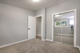 Photo 19: 9151 150 Street in Edmonton: Zone 22 House for sale : MLS®# E4250068