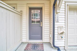 """Photo 20: 158 30930 WESTRIDGE Place in Abbotsford: Abbotsford West Townhouse for sale in """"Bristol Heights"""" : MLS®# R2565088"""