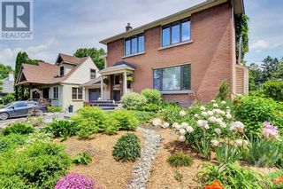 Photo 2: 495 MANSFIELD AVENUE in Ottawa: House for sale : MLS®# 1257732