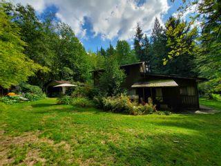 Photo 2: 12366 MCNUTT Road in Maple Ridge: Northeast House for sale : MLS®# R2618248