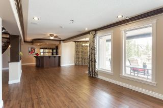 Photo 30: 7228 164 Avenue in Edmonton: Zone 28 House for sale : MLS®# E4248250