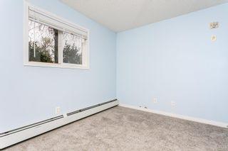 Photo 27: 124 4210 139 Avenue in Edmonton: Zone 35 Condo for sale : MLS®# E4254352