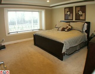 """Photo 6: 20995 84TH Avenue in Langley: Willoughby Heights House for sale in """"Uplands at yorkson"""" : MLS®# F1003093"""
