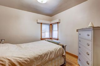Photo 21: 1115 7A Street NW in Calgary: Rosedale Detached for sale : MLS®# A1104750
