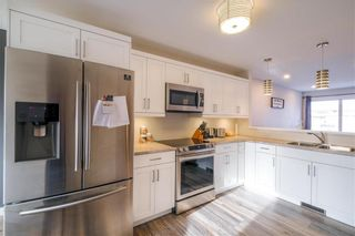 Photo 8: 19 Briarfield Court in Niverville: R07 Residential for sale : MLS®# 202107964
