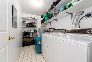Photo 12: 205 4692 Alderwood Pl in : CV Courtenay East Condo for sale (Comox Valley)  : MLS®# 877138