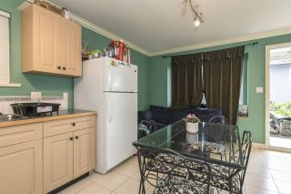 Photo 16: 3469 WILLIAM Street in Vancouver: Renfrew VE House for sale (Vancouver East)  : MLS®# R2459320