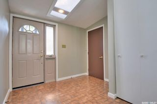 Photo 3: 150 Willoughby Crescent in Saskatoon: Wildwood Residential for sale : MLS®# SK863866