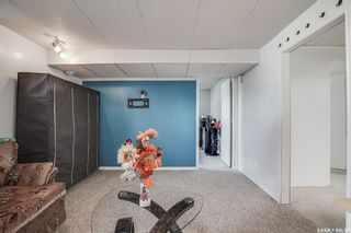 Photo 20: 99 Ross Crescent in Saskatoon: Westview Heights Residential for sale : MLS®# SK855001