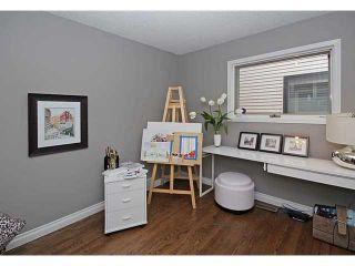Photo 10: 301 SUNMILLS Drive SE in Calgary: Sundance Residential Detached Single Family for sale : MLS®# C3636462