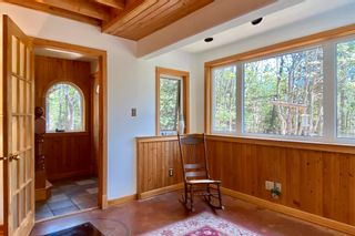 Photo 12: 161 Ovens Road in Feltzen South: 405-Lunenburg County Residential for sale (South Shore)  : MLS®# 202112849