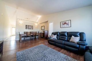 Photo 7: 68 Marygrove Crescent | Whyte Ridge Winnipeg