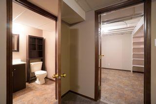 Photo 37: 36 Radisson in Portage la Prairie: House for sale : MLS®# 202119264