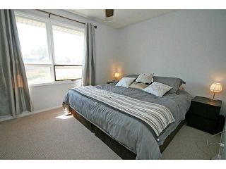 Photo 11: 81 123 QUEENSLAND Drive SE in CALGARY: Queensland Residential Attached for sale (Calgary)  : MLS®# C3624581