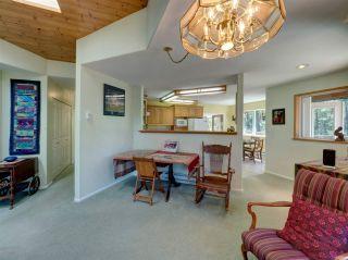 Photo 12: 5742 LEANING TREE Road in Halfmoon Bay: Halfmn Bay Secret Cv Redroofs House for sale (Sunshine Coast)  : MLS®# R2292000