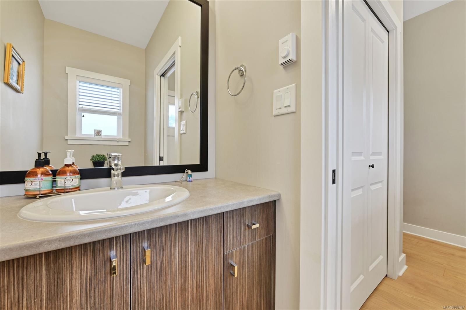 Photo 10: Photos: 1262 McLeod Pl in : La Happy Valley House for sale (Langford)  : MLS®# 858707