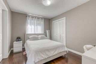 Photo 18: 108 Sherwood Gate NW in Calgary: Sherwood Detached for sale : MLS®# A1141833