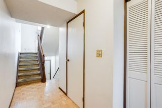 Photo 7: 92 23 Glamis Drive SW in Calgary: Glamorgan Row/Townhouse for sale : MLS®# A1128927