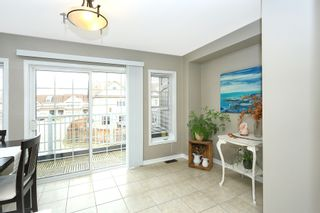 Photo 12: 116 Harbourside Drive in Whitby: Port Whitby House (3-Storey) for sale : MLS®# E4054210