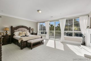 Photo 23: SAN DIEGO House for sale : 7 bedrooms : 15241 Winesprings Ct.