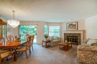 """Photo 6: 171 20391 96 Avenue in Langley: Walnut Grove Townhouse for sale in """"Chelsea Green"""" : MLS®# R2573525"""