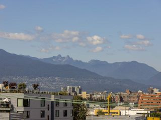 Photo 17: 303 440 E 5TH AVENUE in Vancouver: Mount Pleasant VE Condo for sale (Vancouver East)  : MLS®# R2400226