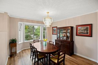 Photo 6: 6937 Hagan Rd in Central Saanich: CS Brentwood Bay House for sale : MLS®# 870053