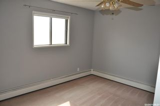 Photo 12: 221 209C Cree Place in Saskatoon: Lawson Heights Residential for sale : MLS®# SK855275