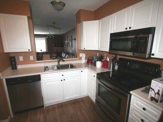 Photo 17: 311 1120 HUGH ALLAN DRIVE in : Aberdeen Apartment Unit for sale (Kamloops)  : MLS®# 131810
