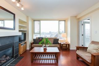 Photo 5: 317 7089 MONT ROYAL SQUARE in Vancouver East: Champlain Heights Condo for sale ()  : MLS®# R2007103