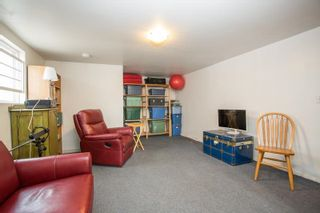 Photo 14: 2818 ADANAC Street in Vancouver: Renfrew VE House for sale (Vancouver East)  : MLS®# R2573635