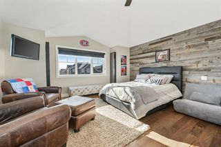Photo 26: 30 WEST GROVE Rise SW in Calgary: West Springs Detached for sale : MLS®# A1091564