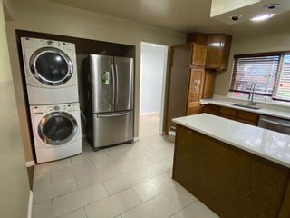 Photo 4: 3031 Williams Road in Richmond: Seafair Townhouse for rent