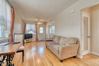 Photo 6: 1927 7 Avenue SE in Calgary: Inglewood Detached for sale : MLS®# A1095994