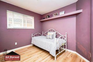 "Photo 33: 24113 102 Avenue in Maple Ridge: Albion House for sale in ""Homestead"" : MLS®# R2499816"