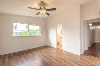 Photo 16: IMPERIAL BEACH House for sale : 4 bedrooms : 323 Donax Ave