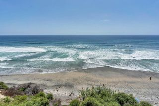 Photo 49: ENCINITAS House for sale : 2 bedrooms : 796 Neptune Ave
