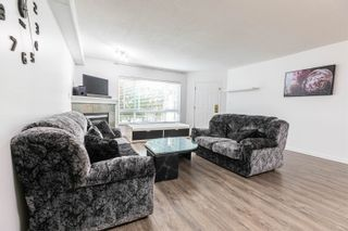 """Photo 4: 6 13670 84 Avenue in Surrey: Bear Creek Green Timbers Townhouse for sale in """"TRAIRLS AT BEAR CREEK"""" : MLS®# R2625536"""