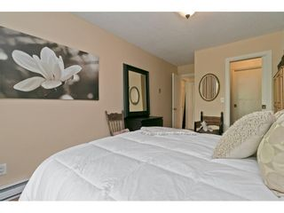 """Photo 24: 101 1341 GEORGE Street: White Rock Condo for sale in """"Oceanview"""" (South Surrey White Rock)  : MLS®# R2600581"""