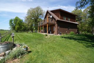Photo 36: 80046 Road 66 in Gladstone: House for sale : MLS®# 202117361