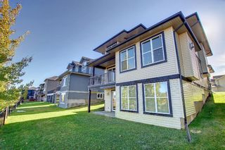 Photo 45: 248 KINNIBURGH Circle: Chestermere Detached for sale : MLS®# A1153483