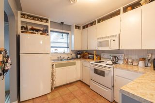 Photo 4: 1102 Morse Lane in Centreville: 404-Kings County Residential for sale (Annapolis Valley)  : MLS®# 202110737