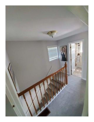 Photo 28: 166 Smokey Drive in Lower Sackville: 25-Sackville Residential for sale (Halifax-Dartmouth)  : MLS®# 202114709