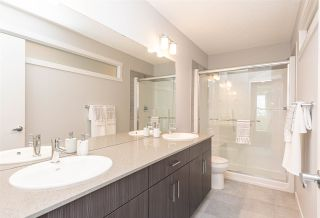 Photo 32: 9255 223 Street in Edmonton: Zone 58 House for sale : MLS®# E4224895