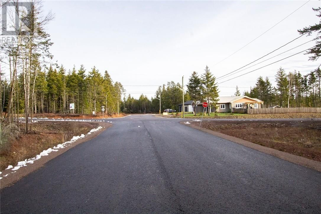 Photo 4: Photos: Lot 15-12 Burman in Sackville: Vacant Land for sale : MLS®# M127092