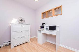 """Photo 26: 14 1829 HEATH Road: Agassiz Townhouse for sale in """"AGASSIZ"""" : MLS®# R2595050"""
