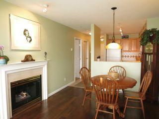 Photo 3: 322 5800 ANDREWS ROAD in Richmond: Steveston South Condo for sale : MLS®# R2044151