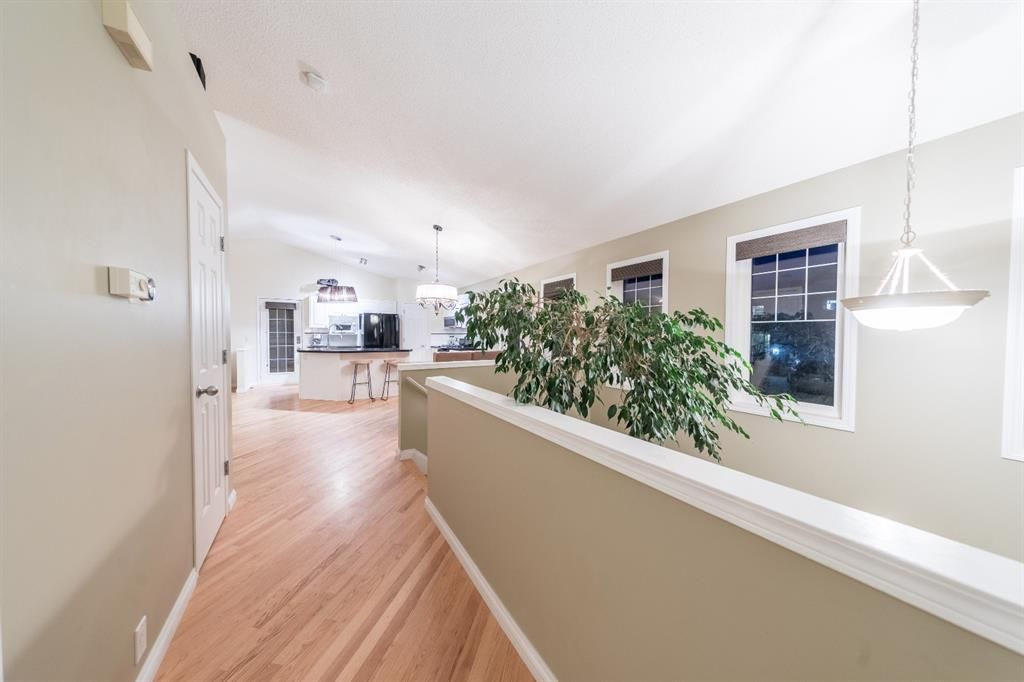 Photo 31: Photos: 42 Tuscany Hills Park NW in Calgary: Tuscany Detached for sale : MLS®# A1092297